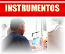 Departamento de Serviços em Instrumentos