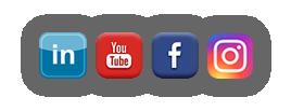 Redes sociais Analítica
