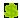 Preço de Analisadores de carbono orgânico total - TOC
