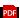 Catálogos de Termobloco digital, rack de suporte