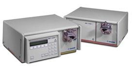 Bombas para HPLC 305/306/307