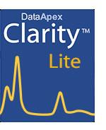 um programa para cromatografia, projetado para adquirir e tratar dados de qualquer cromatógrafo disponível