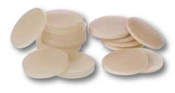 Septos para Vials VOA / Vials para armazenamento de amostras