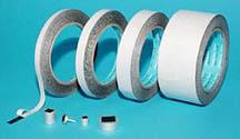 carbon conductive tape
