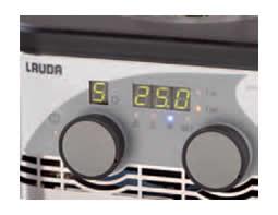 microblocotermostático compacto, exige pouco espaço na bancada