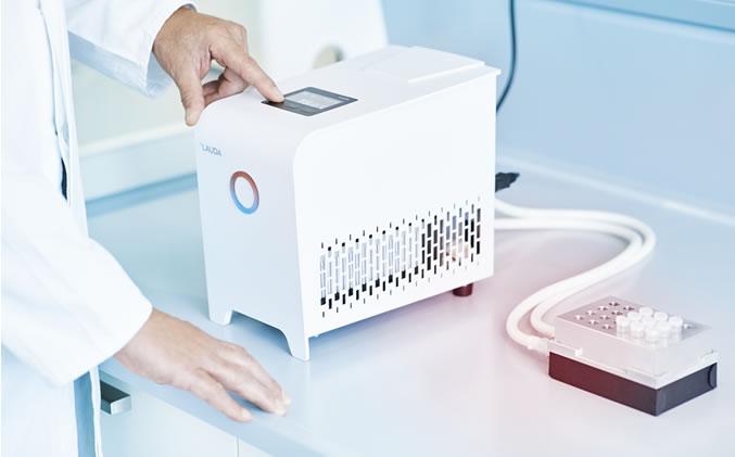 Termostatos termoel tricos para aplica es externas 4 c for Clases de termostatos