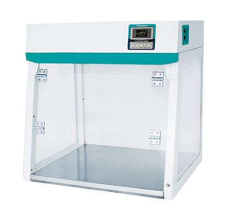 Cabine de trabalho para PCR marca Jeio Tech