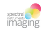 Spectral Instruments Imaging