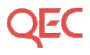 QEC - Quality Environmental Containers